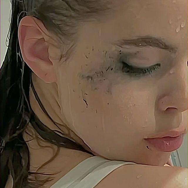 Mathilda Toresdotter