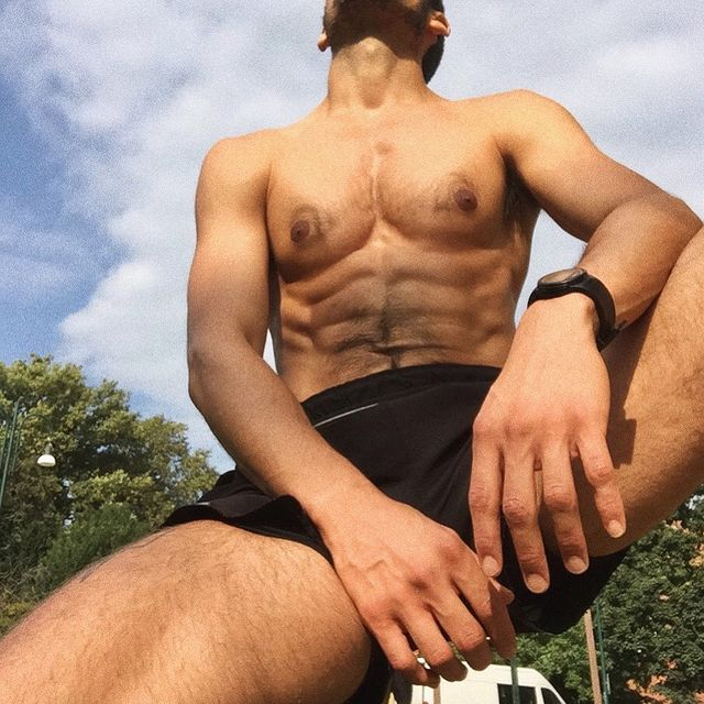 Vito Rodriguez