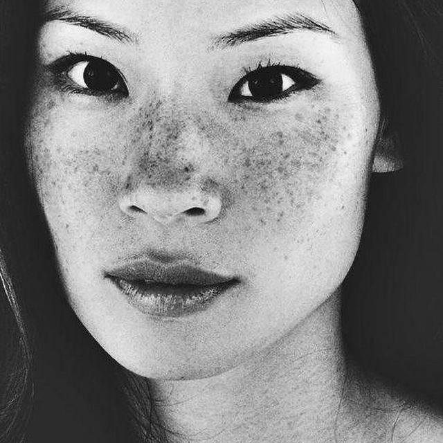 #tbt Lucy Liu #90s #00 bombshell 💋