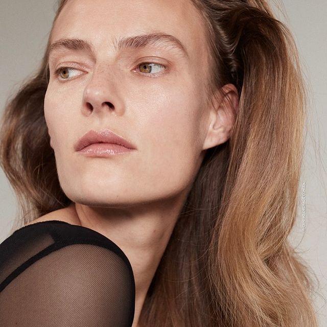 Ania Kisiel