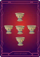 fiveofcups