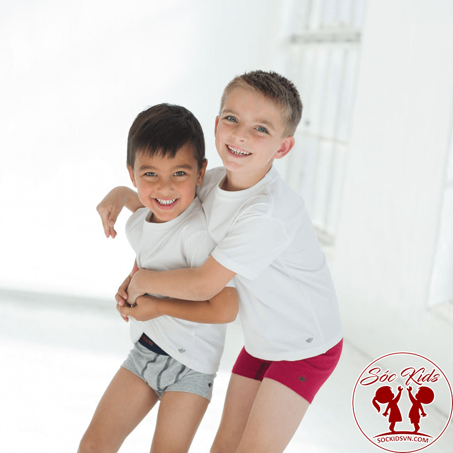 Những kinh nghiệm quan trọng dành cho các bậc cha mẹ trong việc chọn lựa và mua quấn lót cho con cái của mình.