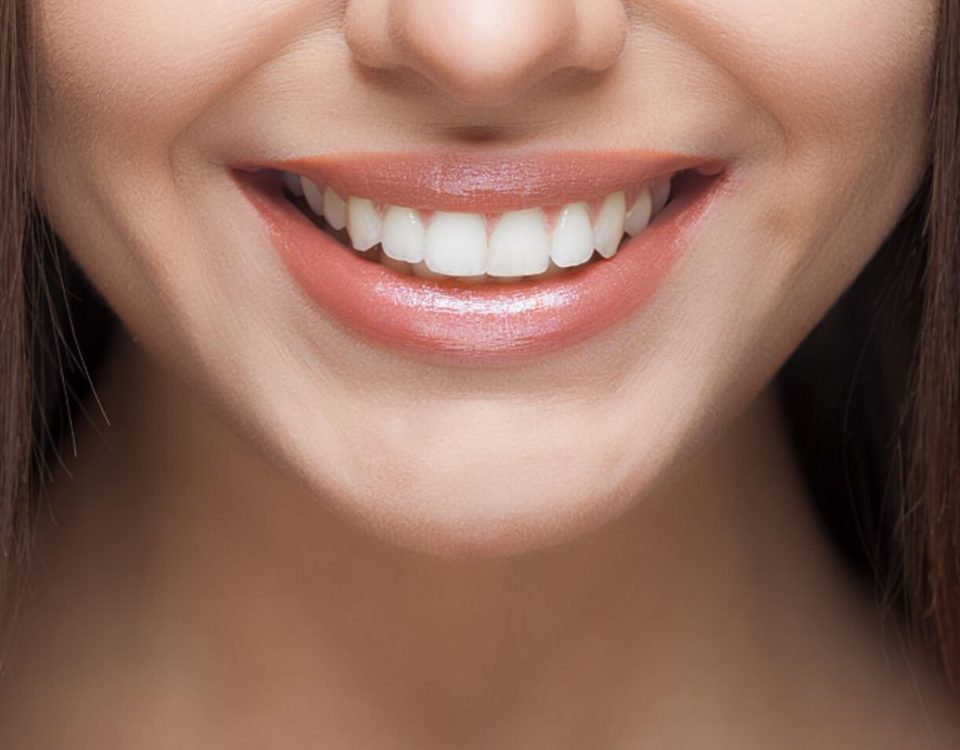 Cosmetic dentistry in Staten Island