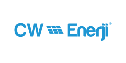 CW Enerji