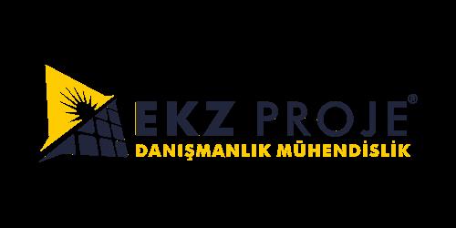 EKZ Proje