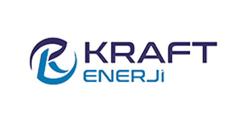 Kraft Enerji