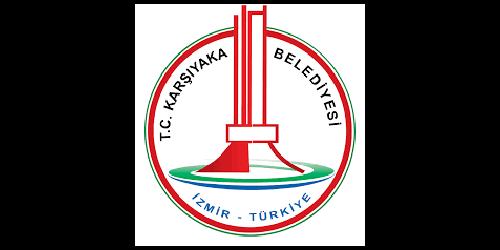 Karşıyaka Belediyesi