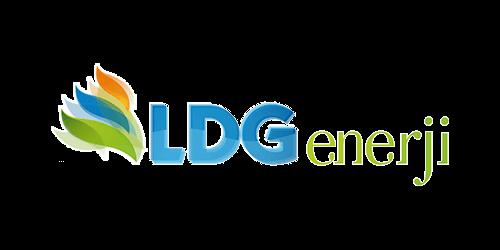 LDG Enerji