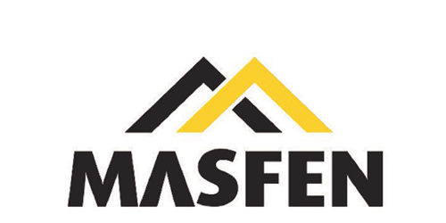 Masfen