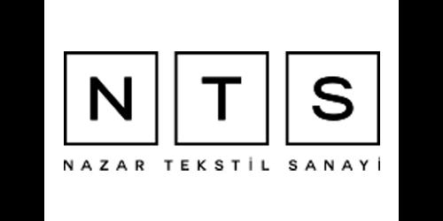 Nazar Tekstil