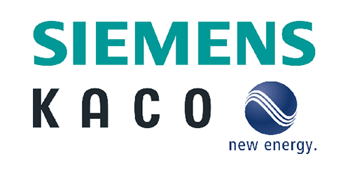 Siemens Kaco