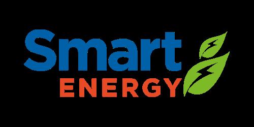 Smart Enerji