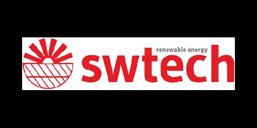 SW Tech