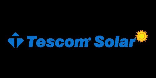 Tescom Solar