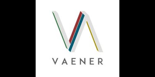 Vaener