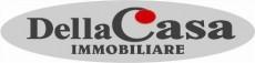 Agenzia Immobiliare Della Casa Immobiliare, Via San Bonaventura, 68 Viterbo (VT)