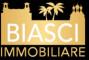 Agenzia Immobiliare Immobiliare Biasci, Via Matteotti, 29 Sanremo (IM)