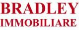 Agenzia Immobiliare Bradley Sas, Galleria Cavour, 6 Bologna (BO)
