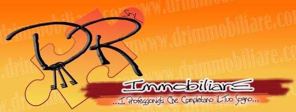 Agenzia Immobiliare Agenzia Dr Immobiliare S.r.l., Va Domenico Brunenghi, 37 Finale Ligure (SV)