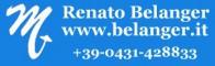 Agenzia Immobiliare Agenzia Immobiliare E Turistica Renato Bèlanger, Arco Del Libeccio, 3/A Lignano Sabbiadoro (UD)