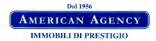 Agenzia Immobiliare American Agency, Lungarno Torrigiani, 9r Firenze (FI)