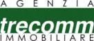 Agenzia Immobiliare Trecomm S.a.s. Di Bortolanza Giuseppe E C., Via Postumia, 9 Treviso (TV)