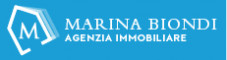 Agenzia Immobiliare Immobiliare Biondi, Via Giovanni E Nicola Pisano, 5 Arezzo (AR)