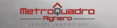Agenzia Immobiliare Metroquadro Alghero, Via Iv Novembre, 22 Alghero (SS)