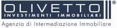 Agenzia Immobiliare Olivetto Investimenti Immobiliari Srl, Piazzetta Sergio Saviane, 1 Castelfranco Veneto (TV)