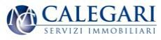 Agenzia Immobiliare Calegari Servizi Immobiliari, Corso Vittorio Emanuele Ii, 317 Piacenza (PC)