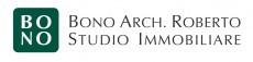 Agenzia Immobiliare Bono Arch. Roberto Studio Immobiliare, Via Giandomenico Cassini, 91 Torino (TO)