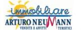 Agenzia Immobiliare Immobiliare Arturo Neumann S.r.l., Via Delle Azalee, 2 Numana (AN)