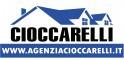 Agenzia Immobiliare Agenzia Affari Cioccarelli Aprica, Corso Roma, 111 Aprica (SO)