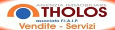 Agenzia Immobiliare Tholos - Agenzia Immobiliare, Via Cristoforo Colombo, 10 Dorgali (NU)