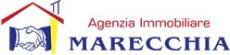 Agenzia Immobiliare Agenzia Immobiliare Marecchia, Via Sigismondo Pandolfo Malatesta, 95 Rimini (RN)