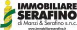 Agenzia Immobiliare Immobiliare Serafino Di Manzi & Serafino Snc, Corso Cavour, 117 Trani (BT)