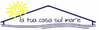 Agenzia Immobiliare La Tua Casa Sul Mare, Via Degli Oleandri, Pomonte, 8 Marciana (LI)