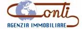 Agenzia Immobiliare Agenzia Immobiliare Conti, Corso Italia, 2 Bordighera (IM)