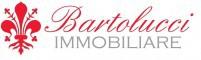 Agenzia Immobiliare Bartolucci Immobiliare, Via Baccio Da Montelupo, 75c Firenze (FI)