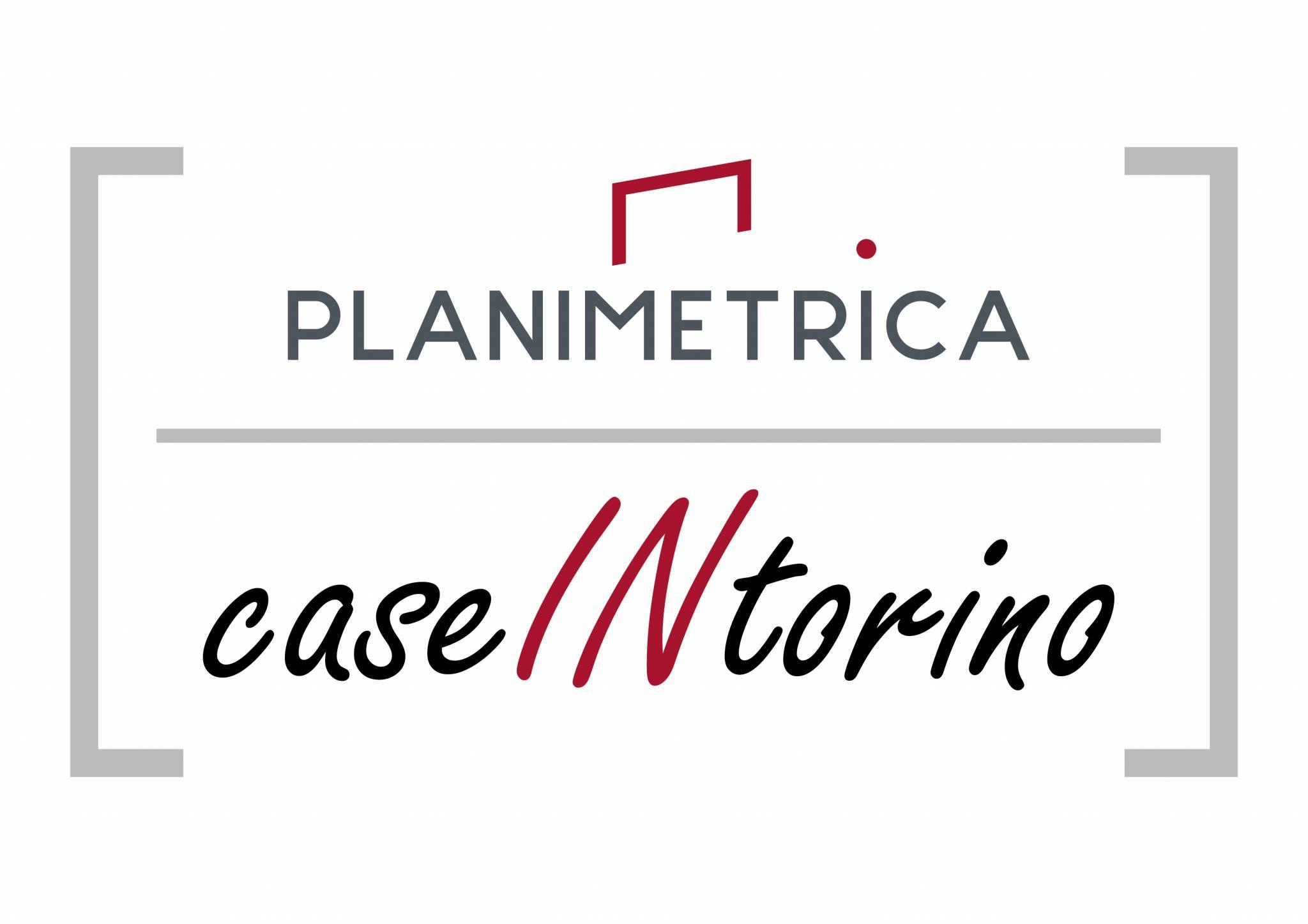 Agenzia Immobiliare Caseintorino Gruppo Planimetrica, Via Vassalli Eandi (Zona Cit Turin), 26 Torino (TO)