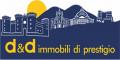 Agenzia Immobiliare D&d Immobili Di Prestigio, Via Belsito, 15 Napoli (NA)