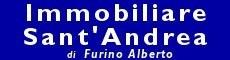 Agenzia Immobiliare Immobiliare Sant'andrea Di Furino Alberto, Via S. Andrea, 14 Padova (PD)