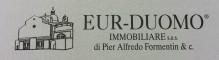Agenzia Immobiliare Eur-duomo Immobiliare, Via Degli Obizzi, 15 Padova (PD)