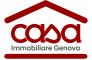 Agenzia Immobiliare Ca.sa. Sas Intermediazioni Immobiliari, Piazza Piccapietra, 76 Genova (GE)