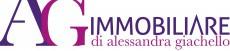 Agenzia Immobiliare Ag Immobiliare Di Alessandra Giachello D.i., Corso Massimo D'azeglio, 60 Torino (TO)