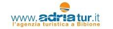 Agenzia Immobiliare Agenzia Adria S.a.s Di Carlin Verena &c., Corso Del Sole, 170 San Michele al Tagliamento (VE)