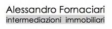 Agenzia Immobiliare Alessandro Fornaciari Intermediazioni Immobiliari, Via Di Faltugnano, 22 Vaiano (PO)