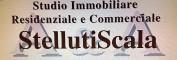 Agenzia Immobiliare Agenzia Immobiliare A & A Stelluti Scala S.a.s., Corso Ugo Bassi, 28 Int 8 Genova (GE)