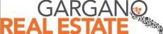 Agenzia Immobiliare Gargano Real Estate, Corso Lorenzo Fazzini, 57 Vieste (FG)