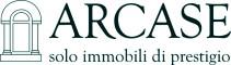Agenzia Immobiliare Arcase Group, Solo Immobili Di Prestigio, Via Lamarmora, 18 Torino (TO)